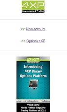 Options.4xp.com