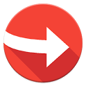 Renotify Notification Maker icon