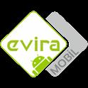 Evira Mobil icon