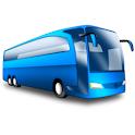 Andhra Transport icon