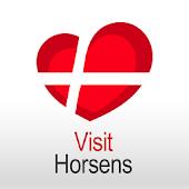 Visit Horsens