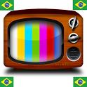 Brasil Assista ao vivo TV icon