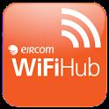 eircom WiFiHub icon