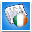 Ireland News icon