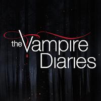 The Vampire Diaries 5.0.0
