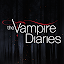 The Vampire Diaries 5.0.0 APK for Android