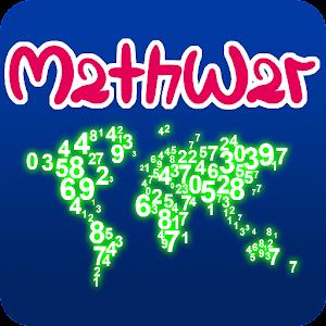 MathWar Lite