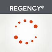 Regency Mobile Student