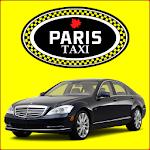 Paris Taxi