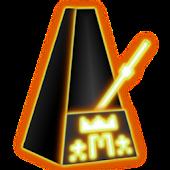 Master Metronome