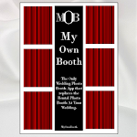 My Own Booth