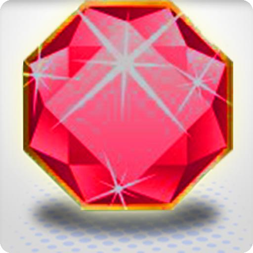珠宝明星 休閒 App LOGO-APP試玩