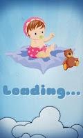 Screenshot of Baby Flash Cards - Free