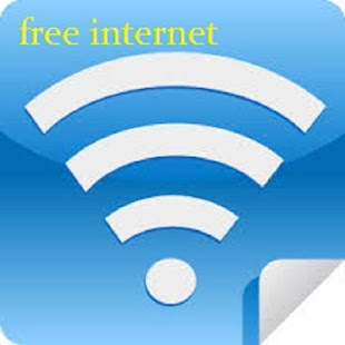 internet gratis android free