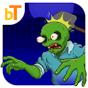 Zombie Games icon