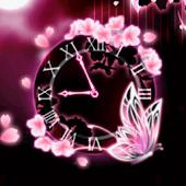 幻想時計~小桜姫