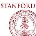 Stanford Business Magazine logo
