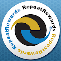 RepeatRewards icon