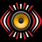 AudioBoost 2 icon