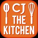 CJ the Kitchen-나만의 맞춤 레시피 추천 icon