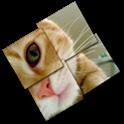 PicPuzz icon