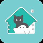 全國動物醫院 icon