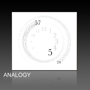 analogy-clock-live-wallpaper
