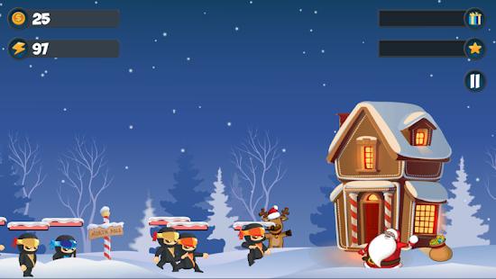 Santas-Christmas-Slam 3