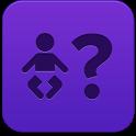 Am I Pregnant? icon