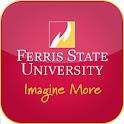 Ferris State U