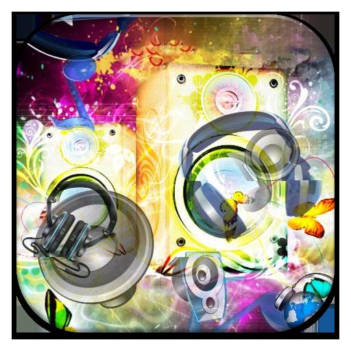 4D Effect Ringtones Sounds