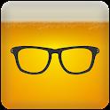 BeerGeek icon