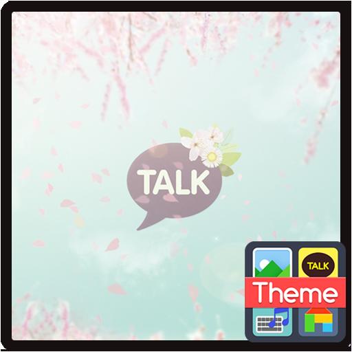 Flick Cherry 個人化 App LOGO-APP試玩