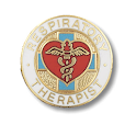 Respiratory Therapist Prep icon