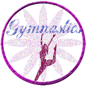 Gymnastics Stretching Timer