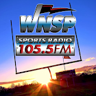 WNSP icon