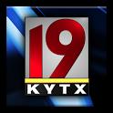 KYTX CBS 19 News icon