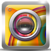 Camera 720 For Android