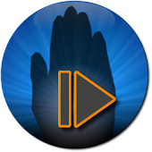 Wave Control APK for Lenovo