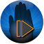 Wave Control 2.86 APK for Android
