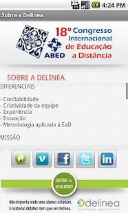 18 CIAED - screenshot thumbnail
