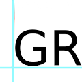 App Grid Reference APK for Windows Phone