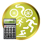 Sport Calculator icon