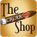 The Cigar Shop icon