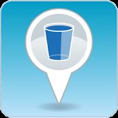 Trinkwasser unterwegs