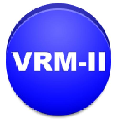 VRM2MANAGER 工具 App LOGO-APP試玩