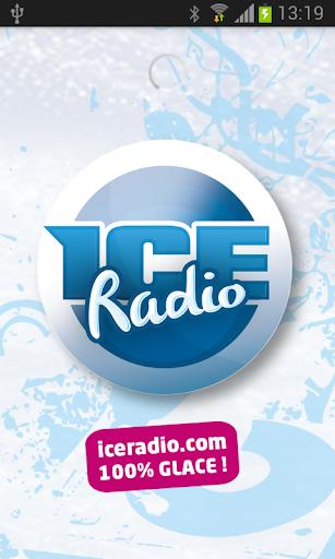 Iceradio v2