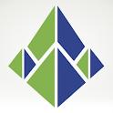 Mines Québec logo