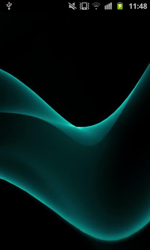 Abstract Live Walpaper 299
