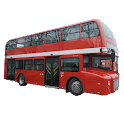 avtobusi jsp skopje 2 logo